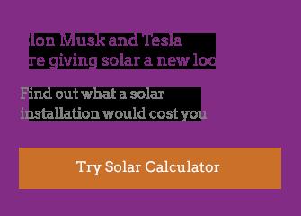 Tesla Solar Panels Cost >> Tesla Solar Roof Cost Vs Solar Panels 2019 Guide Energysage