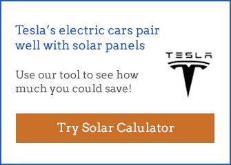 How Much Does a Tesla Cost in 2019? [Updated Prices] | EnergySage