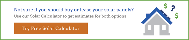 buy lease calculator
