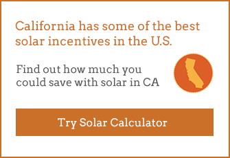 Solar calculator| chico sustainability.