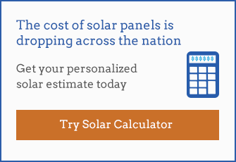 2018 solar panel cost updated avg solar system prices by state