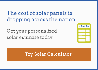 Why Go Solar? The Top 10 Reasons | EnergySage