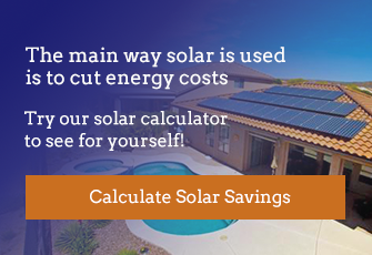 The 5 Most Common Uses of Solar Energy in 2019 | EnergySage