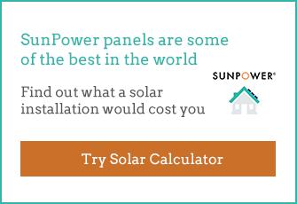 SunPower Solar Panels 2019: The Complete Review | EnergySage