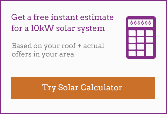 How Much Does a 10kW Solar Panel System Cost in 2019