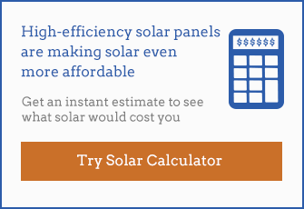 Solar Panel Efficiency: What Panels Are Most Efficient? | EnergySage