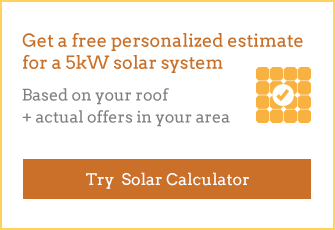 How Much Does a 5kW Solar System Cost in 2019? | EnergySage
