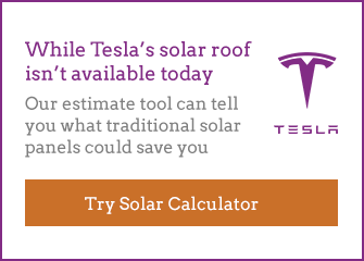 What Will it Cost to Charge a Tesla with Solar Panels
