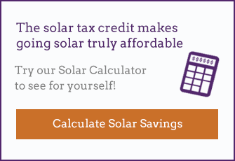 Form 5695 Instructions: Claiming the Solar Tax Credit